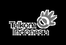 Telkom-BW.png