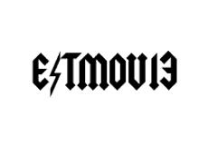 ESTMOVIE