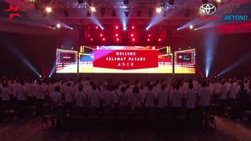 Toyota Dealer People Award 2019 (4).jpg