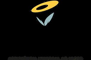 Logo_Anjosda3Idade.png