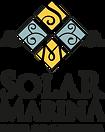 Solar Marina