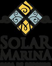 Solar Marina de Mattos Lopes