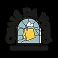Logo_ChaledaVovo_A_Prancheta 1.png