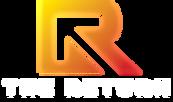 The-Return-696x411.png