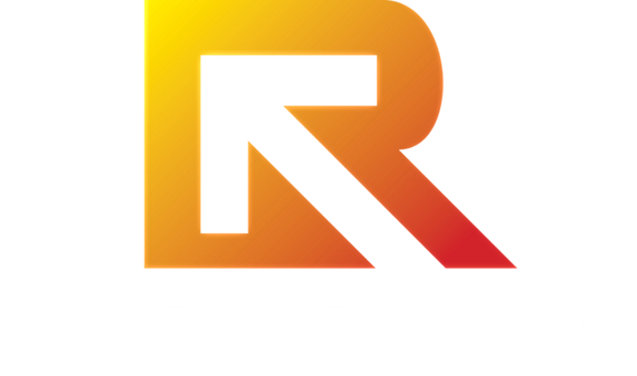 The-Return-696x411.png