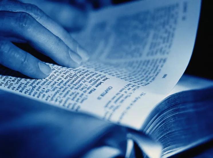 BIBLE1.webp
