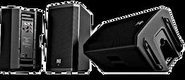 f93cfa-electro-voice_zlx12p_01_edited.pn
