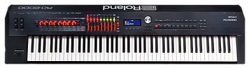 Roland-RD-2000-Stage-Piano_edited.png