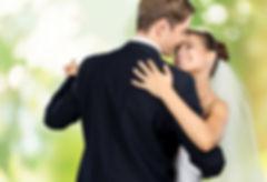 wedding-2_orig.jpg