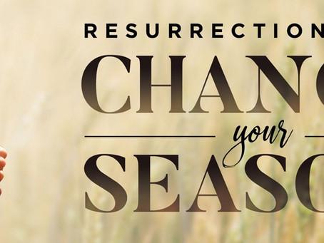 Resurrection Seed