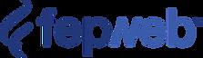 Logo Fepweb.png