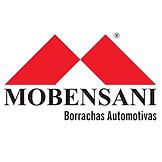 mobensani.png