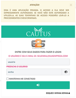 cautus.png