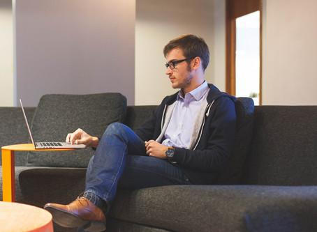 Home office e os Sistemas de Gestão