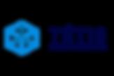 Logo-Tétis-Tag.png