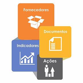 Outsoursing_de_Gestão_MINI.jpg