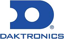 daktronics.png
