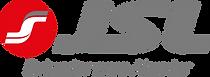 jsl-logo.png