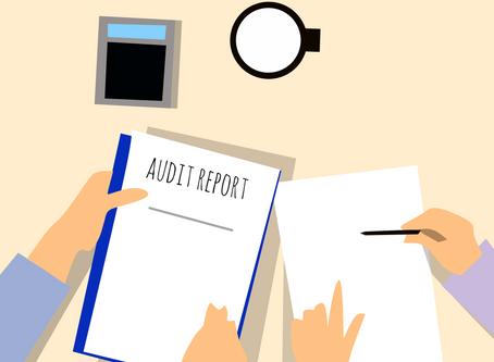 Nova ISO 19011:2018 - Diretrizes para auditoria de sistemas de gestão
