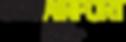 Logo GRU.png