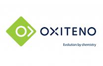 oxiteno.png