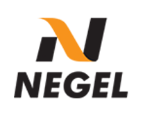 logo_negel.png