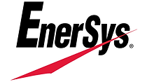 enersys-vector-logo.png