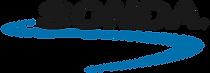 logo-sonda-final.png