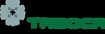 logo-taboca.png