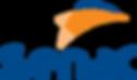 senac-logo-4.png