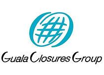 guala-closures_ape10.jpg