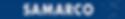 Samarco-logo-large.png
