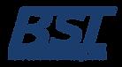 BSI Logo-01.png