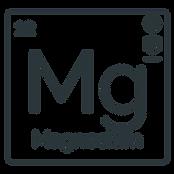 MgGray-01.png