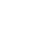 Mg-01.png