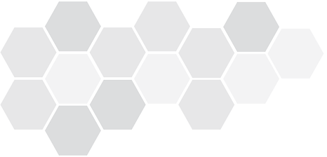 hexagons2-01.png