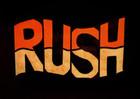 Rush the Musical logo