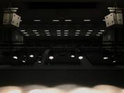 HBA Auditorium