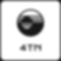 4TN Logo
