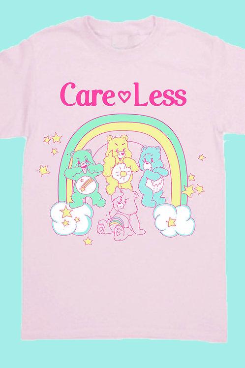 Careless Shirt