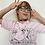 Thumbnail: Ojo con los Otakus Shirt
