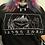 Thumbnail: SaYoNarA erNesTo Shirt