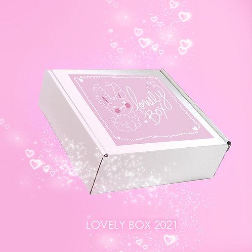 Lovely Box
