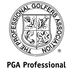 pga-professional-logo