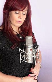 Kathy Bishopp