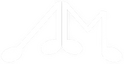 AM_Logo.1_Wondershare.png