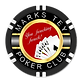 Marks Tey Poker Club Logo Square White.p