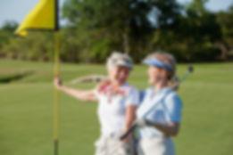 ladies-golfing.jpg