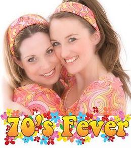 70's Fever 70's Tribute
