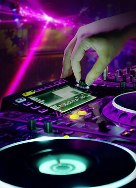 dj-v_party-dj_background_edited.jpg
